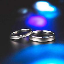 ピトー|結婚指輪