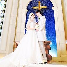ペアで5万~15万の結婚指輪