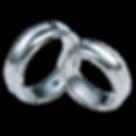 セントオーロ 結婚指輪
