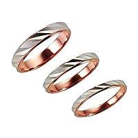 オフェルタ|結婚指輪