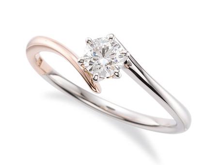 リフォーム|指輪|婚約指輪|札幌|ヴァンクールマキ