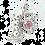Thumbnail: イニシャルペンダント|K18