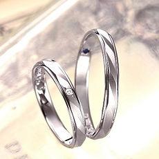 サムシングブルー|結婚指輪.jpg