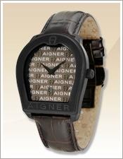 アイグナー時計 (11)