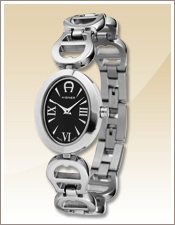 アイグナー時計 (4)