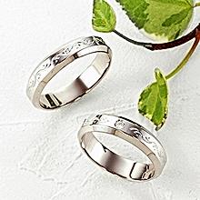 リエール|結婚指輪