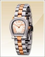 アイグナー時計 (5)