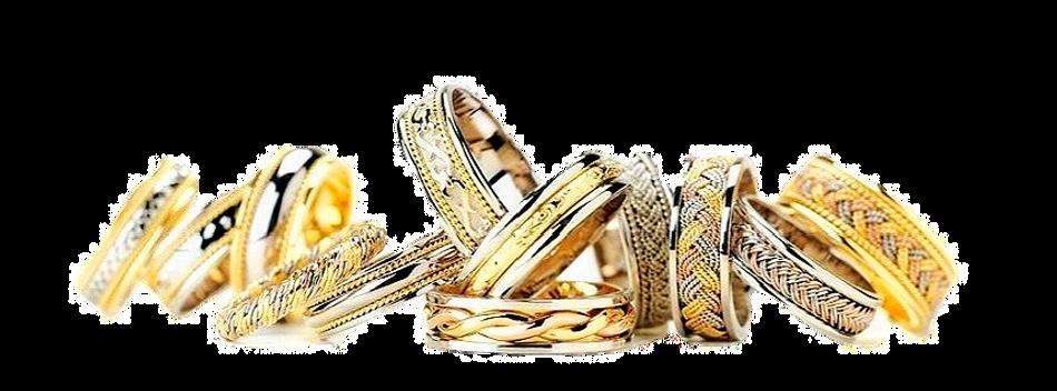 トレソロ|結婚指輪