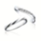 花井幸子|結婚指輪