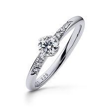 星の砂 婚約指輪 アリエル.jpg