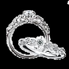 ブリディアロゼ|婚約指輪.png