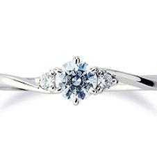 婚約指輪|02B-0229-020