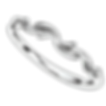 ブリディアロゼ|結婚指輪|アラバスター