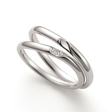 ノクル|結婚指輪