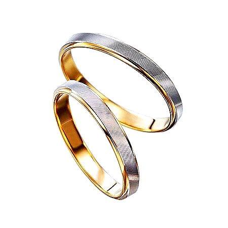 ペアリング|結婚指輪|セリュー|アンゼリカ