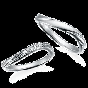 サムシングブルー|結婚指輪SB-777_SB-778.png