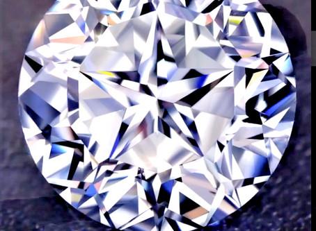 新作ダイヤモンドカット ステラ