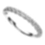 ブリディアロゼ|結婚指輪|フランボアーズ