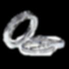 モンシュシュ|結婚指輪|婚約指輪