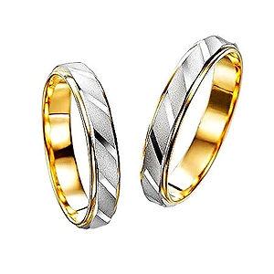 セリュー|結婚指輪