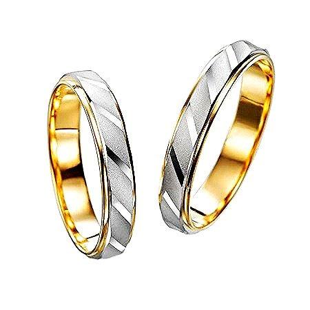 ペアリング|結婚指輪|マジョラム