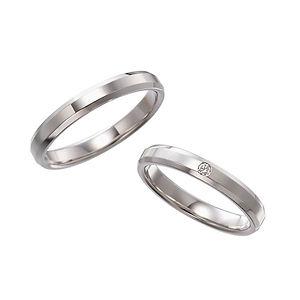 ベルルミエール|結婚指輪.jpg