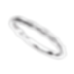 ブリディアロゼ|結婚指輪|ペールチェリー