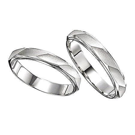 ペアリング|結婚指輪|シスリー