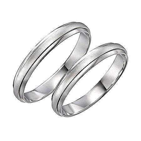 ペアリング|結婚指輪|ディル