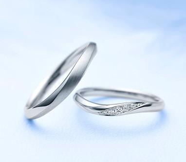 安い結婚指輪のおすすめブランド6選 札幌駅・大丸では買えないマリッジリング