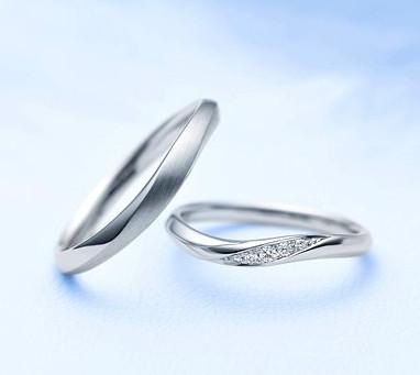安い結婚指輪のおすすめブランド6選|札幌駅・大丸では買えないマリッジリング