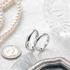 サムシングブルー結婚指輪.jpg