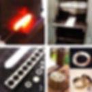 鍛造製法.jpg