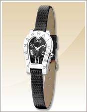 アイグナー時計 (2)