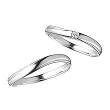 ロル|結婚指輪 (2).jpg