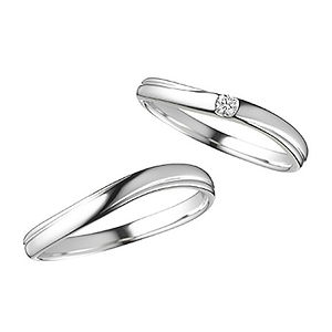 ロル|結婚指輪.jpg