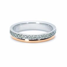 ニナリッチ|結婚指輪jpg