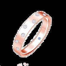 コーディー|指輪