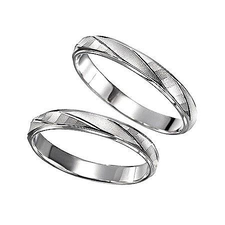 ペアリング|結婚指輪|フェンネル