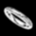 ブリディアロゼ|結婚指輪|カンブリア