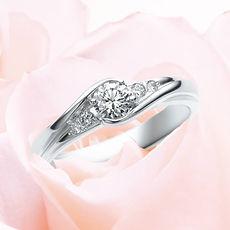 ロル|婚約指輪.jpg