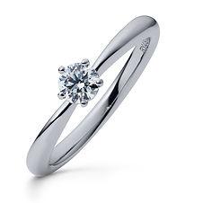 星の砂 婚約指輪 ローザ.jpg