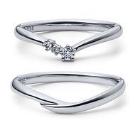 星の砂 結婚指輪 レオーネ.jpg