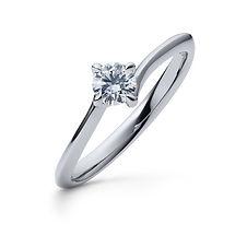 星の砂 婚約指輪 イリス.jpg
