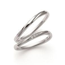 ノクル|結婚指輪.jpg