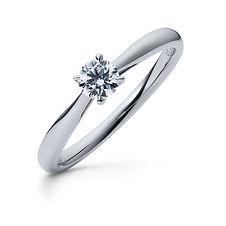 星の砂 婚約指輪 サザンクロス.jpg