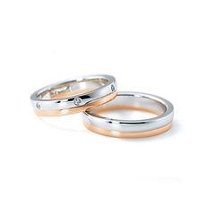ニナリッチ|結婚指輪 .jpg