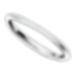 ブリディアロゼ|結婚指輪|ルージュ