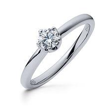 星の砂 婚約指輪 ポラリス.jpg