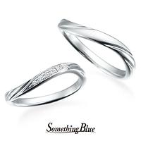 サムシングブルー結婚指輪.png